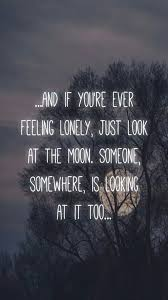 Lonely Quotes Unique If You're Ever Feeling Lonely Pictures Photos And Images For