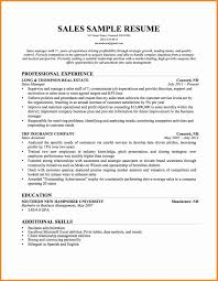 Remarkable Make A Free Resume For Me With Microsoft Office Word