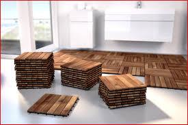 Badezimmer Modern Badezimmer Holzfliesen Auf Fliesen In Holzoptik