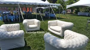 inflatable outdoor furniture. Inflatable Furniture Lounge Outdoor Tufted.jpg