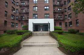 530 W 236th St 1E Bronx NY 10463 1 Bedroom Apartment For Rent PadMapper