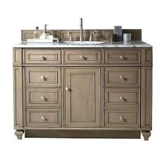 55 inch bathtub 55 inch bathroom vanity single sink fresh 46 best traditional bathroom vanities images on of 55 inch bathtub home depot