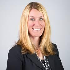 Sarah C. Johnson | Pacifica Law Group