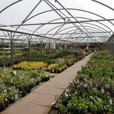 garden near paisley pa1