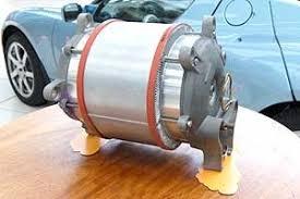 tesla electric car motor. An Error Occurred. Tesla Electric Car Motor H