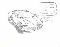Kleurplaat Lamborghini Prachtig Bugatti Coloring Pages Bugatti