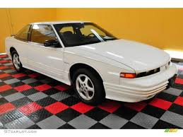 1995 Oldsmobile Cutlass Supreme Specs and Photos | StrongAuto