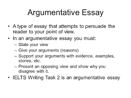 college level argumentative essay topics official website college level argumentative essay topics