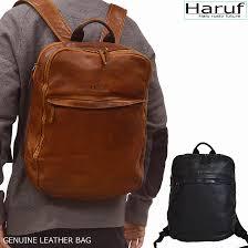 leather rucksack men gap dis bag genuine leather leather rucksack leather skin rucksack bicycle motorcycle casual