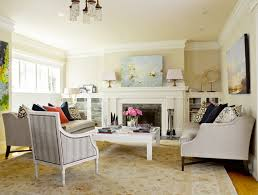Luxe Home Interiors Luxe Home Couture Luxe Living Charlotte Nc - Luxe home interiors