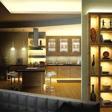 shelf lighting led. Kitchen Lighting Under Cabinet Led Tape Shelf