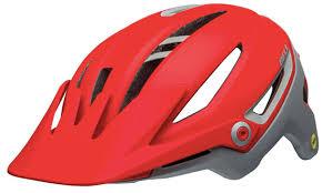 Best Mountain Bike Helmets Of 2019 Switchback Travel