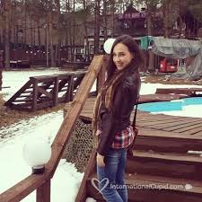 spotfinder242 girlfriend experience I have a