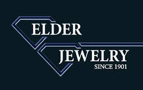 elder jewelry opens new s in south lincoln and bellevue ne