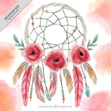 Definition Of A Dream Catcher Dreamcatcher Vectors Photos and PSD files Free Download 32