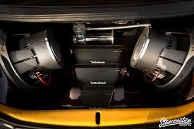 mazda rx8 custom interior. widebody slammed mazda rx810 rx8 custom interior