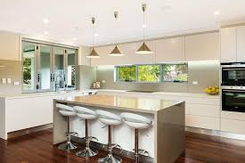 Renovating A Kitchen Read This Before You Start Renovating Your Kitchen Women Daily