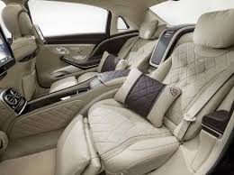 2018 maybach s600 interior. exellent s600 2018 mercedes benz s600 pullman maybach guard 10  stupendous interior 2015 1 to maybach s600 interior z
