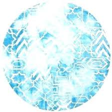 blue round area rugs round blue area rugs blue round area rugs round chevron blue area blue round area rugs