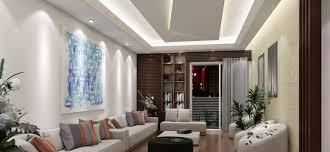Interior Design Company In Bangladesh Dhaka Interior Designer Interesting Best Interior Design Company