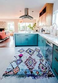 turquoise kitchen rugs kitchen decor ideas kitchen rugs best area rugs for kitchen turquoise and gray kitchen rugs