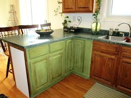 painting over polyurethane large size of kitchen painted kitchen cabinets pictures of chalk painted cabinets polyurethane