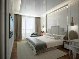 Privacy Curtain For Bedroom Bedroom Curtains Singapore Bring Personality And Privacy