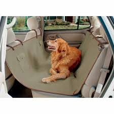 pet seat covers 89 best dog toys gadgets images on dog stuff pets and of