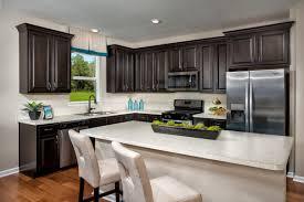 Kitchen Granite Benchtops Kitchen Black Wall Cabinet Storage White Kitchen Island 2 Chairs