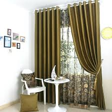 lime green and brown eyelet curtains green and brown curtains green and brown shower curtains