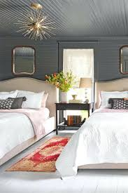 decorating ideas for guest bedrooms. Plain Ideas Guest Bedroom Ideas Decorating Stunning Gallery  Room   For Decorating Ideas Guest Bedrooms