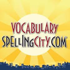 4th grade spelling words fourth grade