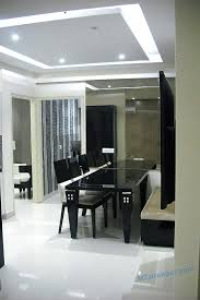 false ceiling designs for living room in flats home factual in false ceiling designs for