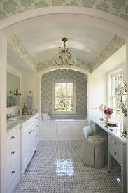 traditional bathroom tile ideas. Best Traditional Bathroom Design Ideas On Floor Tile Category With Post Magnificent I