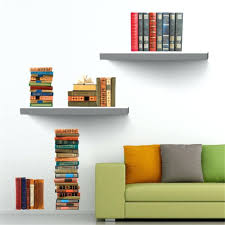 Home Office Shelving Ideas sycamore rd office shelving home