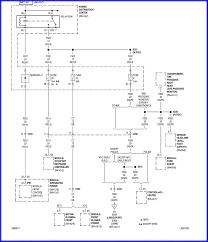 wiring diagram 2005 chrysler 300c wiring diagram 2005 chrysler 300 fuse box diagram full size of wiring diagram 2005 chrysler 300c wiring diagram 77097d1394345127 2007 300 c no large size of wiring diagram 2005 chrysler 300c wiring diagram