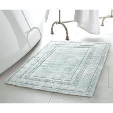 bathroom bathroom rug runner gray bath rugs no2uaw com appealing brown x target washable