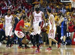 Image result for images of looking houston rockets looking dejected