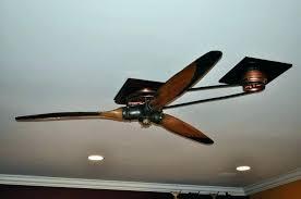 belt driven ceiling fans australia ceiling fans industrial style fabulous industrial look ceiling fan decorating sugar