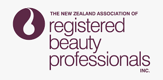 Image result for nz beauty therapy association  high resolution