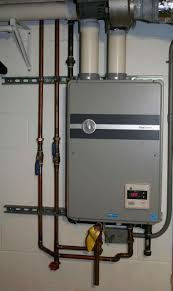 rheem ecosense tankless water heater. installation trabuco canyon ca dulley column color graphics rheem tankless water heater ecosense .