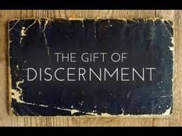 spirit walking seeing in the spirit the gift of discernment