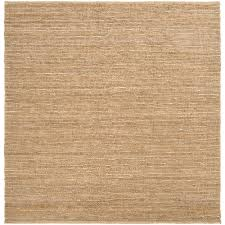 8 square rug foot outdoor rugs area seagrass