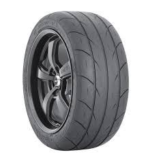 street racing tires. Interesting Tires 90000024550  Mickey Thompson ET Street SS Tires P2755015 U2013 Auto Mafia  Racing And T