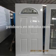 decorative glass window inserts. entry door glass inserts, oval inserts ,decorative decorative window