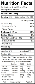 find information ratings and reviews for luna bar chocolate cupcake nutrition bar 6ct on target