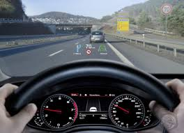 2018 audi heads up display. simple display safety advocates now claim even heads up displays are a distraction to  drivers with 2018 audi heads up display n