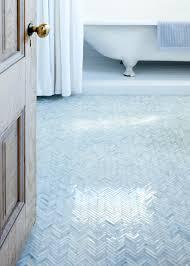 bathroom tiles floor. Mosaic Tile Bathroom Floor Lovely Of The Week An Artist Made Tiles