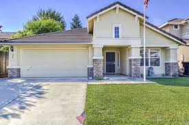 29 shire ct roseville ca 95678