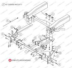Wiring diagram for toyotadiagram printable wiring toyota pickup undercarriage harness full size